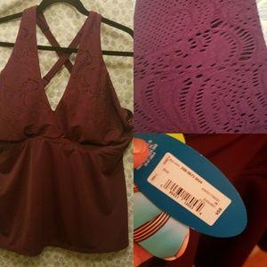 Boutique + Swimwear